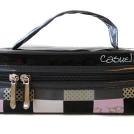 Beautycase Casual Casuelle
