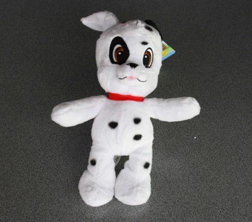 Disney pluche 25 cm Dalmatiër