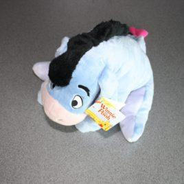 Disney pluche 43 cm Eeyore