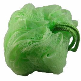 mesh-spons-50g-met-koord-felgroen