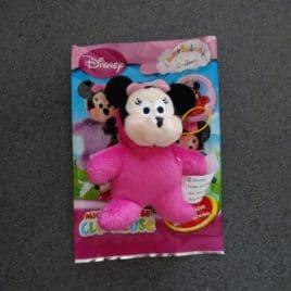 Disney pluche knuffeltje