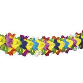 Feestslinger Maui 6 meter lang