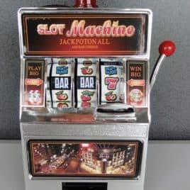 Jackpot Las Vegas Small