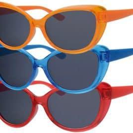SW0894538 zonnenbril kinderen