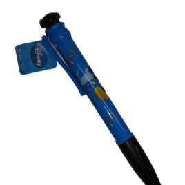 Mega Pen Disney Mickey