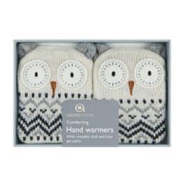 Aroma Home uil handwarmers