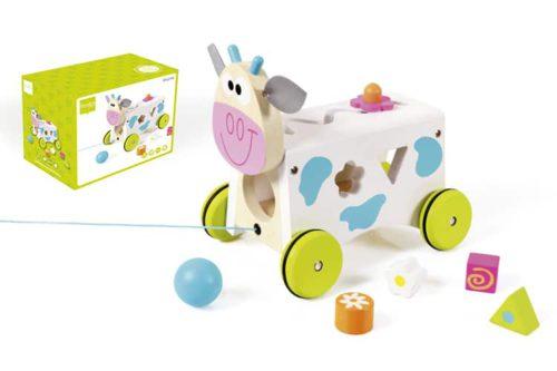 scratch activity wagon koe marie