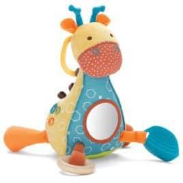 Skip Hop Activiteiten Knuffel Giraf