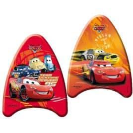 Cars Kickboard 42 cm 0779083