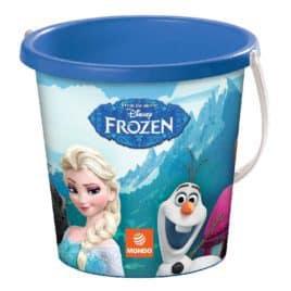 Frozen Emmer 0731003