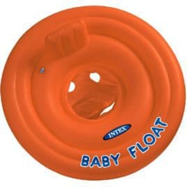 Intex Baby Float 76 cm 0773101