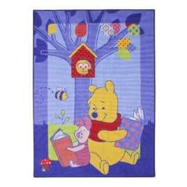 0309046_winnie_the_pooh_speeltapijt