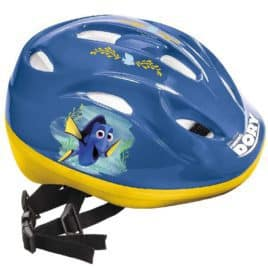 0705039 Finding Dory Fietshelm Size M