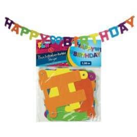 0817018_happy_birthday_slinger