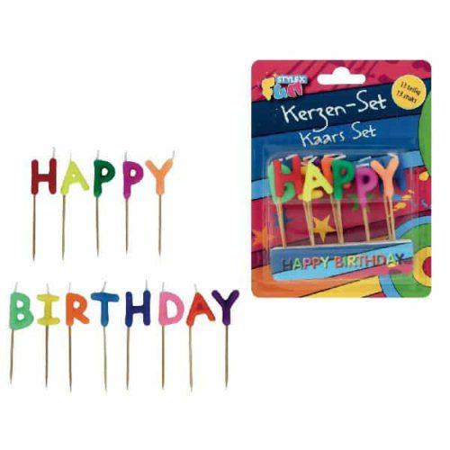 0819009_happy_birthday_kaarsen
