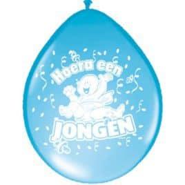 0891044_hoera_een_jongen_ballon