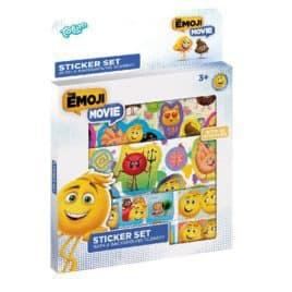 1619002_emoji_stickerset
