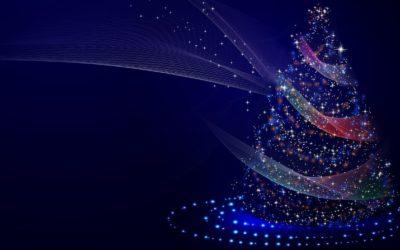 Kerstshopping bij Kleinetovenaar.eu
