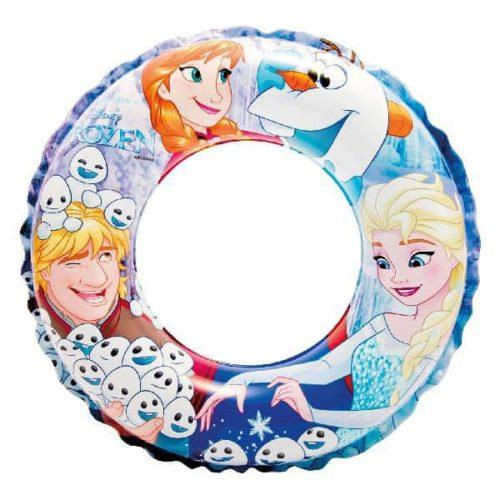 Intex Frozen Zwemring