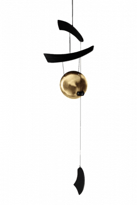 Windgong Zen 60x20