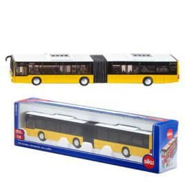 2001198-1-Siku 3736 Harmonica Bus 1 50