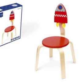 stoel space 4