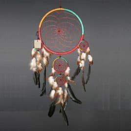 dream-catcher-co-573513-26-cm