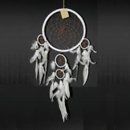 dream-catcher-wit-573522-26-cm
