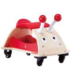 Hape_E0378_hape-speelgoed-bug-about-product-e0378