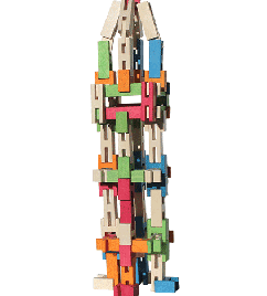 Luco_2015-002_luco-bricks-colored-set-rocket-2015-002_1