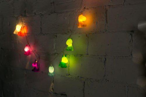 dhink322-01 nachtlamp3 sfeer