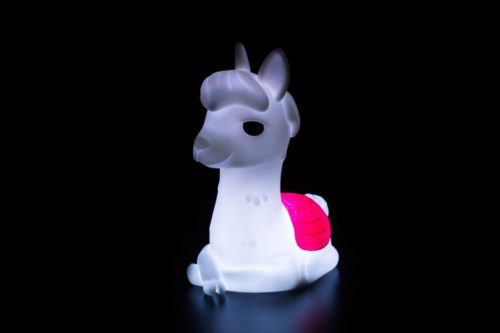 dhink353-01 alpaca nachtlamp1 sfeer nacht