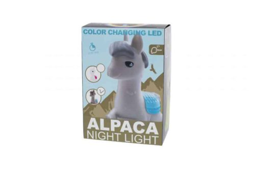 dhink353-02 alpaca nachtlamp1 box
