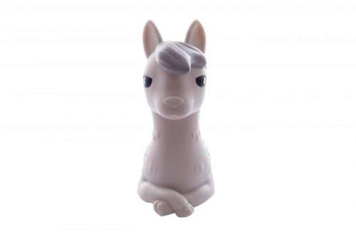 dhink353-02 alpaca nachtlamp1 front