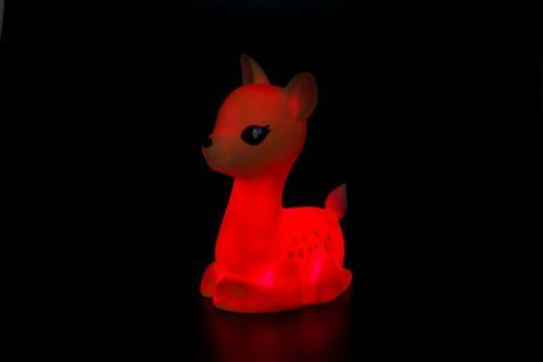 dhink353-02 alpaca nachtlamp1 sfeer nacht2