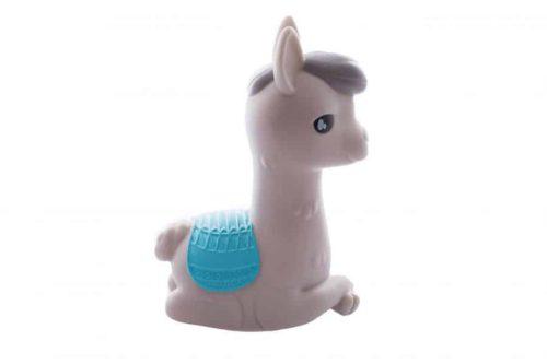 dhink353-02 alpaca nachtlamp1 zijkant 2