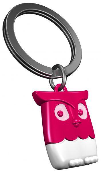 mtm064-02 sleutelhanger uil