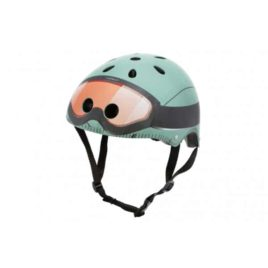 helm military small