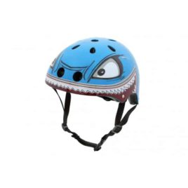 helm shark small