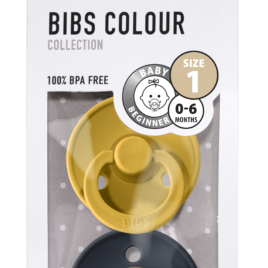 BIBS_COLOUR_PACK_110242_Mustard_DarkDenim