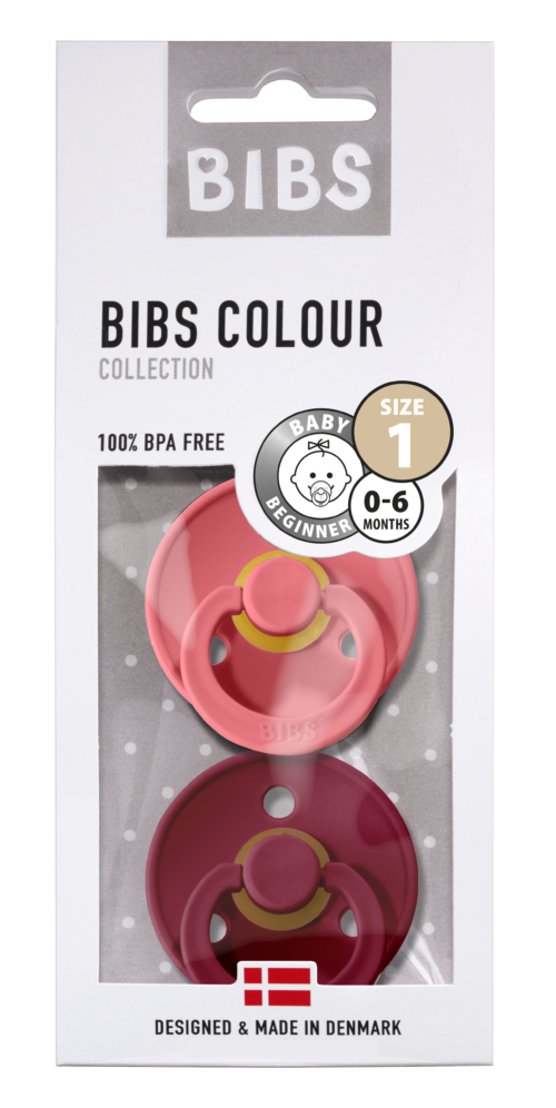 BIBS_COLOUR_PACK_110254_Coral_Ruby