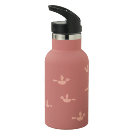 Fresk FD300 02 Thermos Bottle Birds