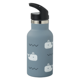 Fresk FD300 26 Thermos Bottle Whale