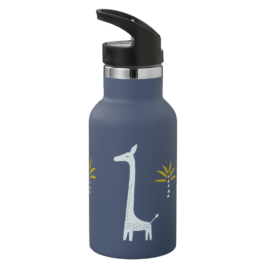 Fresk FD300 60 Thermos Bottle Giraf