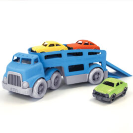 green toys autotransporter 4
