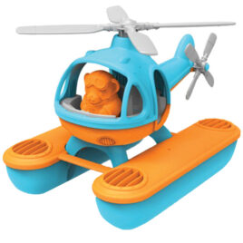 green toys helikopter 5