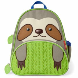 Skip Hop Zoo Pack Sloth 1