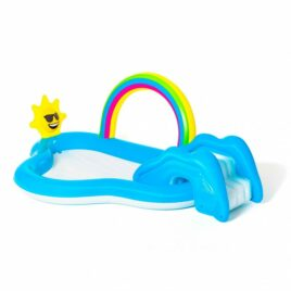 bestway-playcenter-zwembad-regenboog