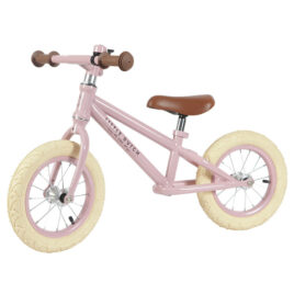 little_dutch_loopfiets_roze