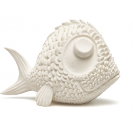 lanco bijtspeeltje vis
